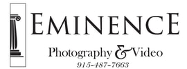 Wedding Photography & Quinceanera Photography - by Eminence